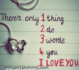 I love you(13) ,wide,wallpapers,images,pictute,photos