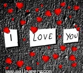 I love you(15)(1)