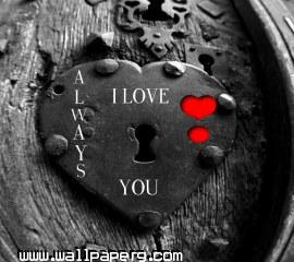 I love you(16)(1) ,wide,wallpapers,images,pictute,photos