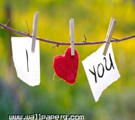 I love you(17)(1) ,wide,wallpapers,images,pictute,photos
