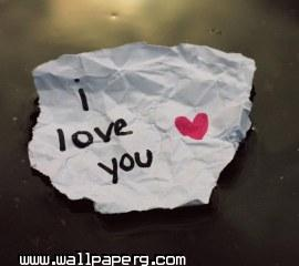 I love you(2)(2)