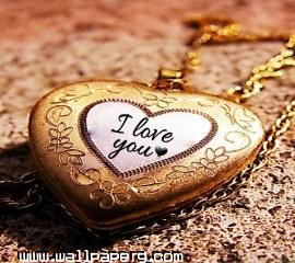 I love you(2)(3) ,wide,wallpapers,images,pictute,photos