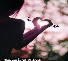 I love you(2)(5) ,wide,wallpapers,images,pictute,photos