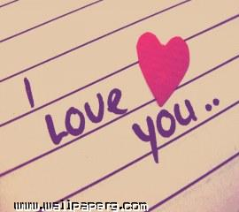 I love you(2)(6) ,wide,wallpapers,images,pictute,photos
