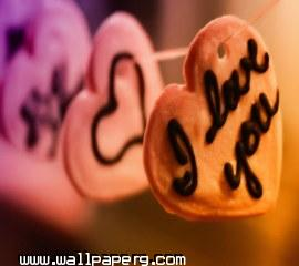 I love you(2)(7)