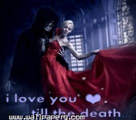 I love you(21)(1) ,wide,wallpapers,images,pictute,photos