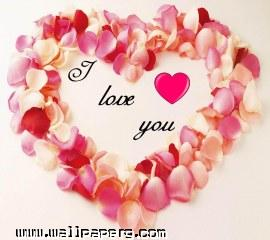 I love you(22) ,wide,wallpapers,images,pictute,photos