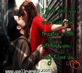 I love you(23) ,wide,wallpapers,images,pictute,photos