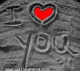 I love you(24) ,wide,wallpapers,images,pictute,photos