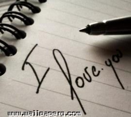 I love you(28) ,wide,wallpapers,images,pictute,photos