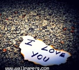 I love you(33) ,wide,wallpapers,images,pictute,photos