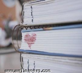 I love you(4)(1)