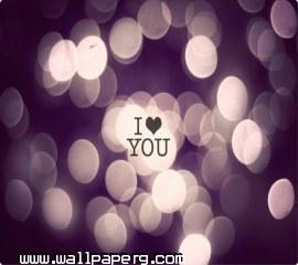I love you(4)(2) ,wide,wallpapers,images,pictute,photos