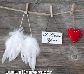 I love you(5)(2)