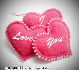I love you(5)(3) ,wide,wallpapers,images,pictute,photos