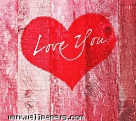 I love you(5) ,wide,wallpapers,images,pictute,photos