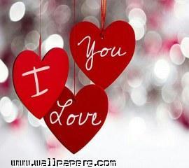 I love you(6)(1)