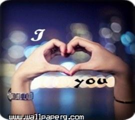 I love you(6)(3)