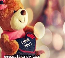 I love you(6) ,wide,wallpapers,images,pictute,photos
