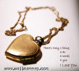 I love you(7)(1) ,wide,wallpapers,images,pictute,photos
