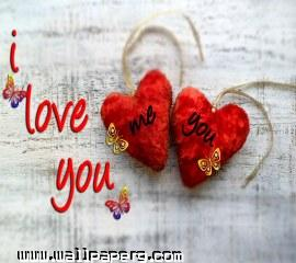 I love you(7)(2) ,wide,wallpapers,images,pictute,photos