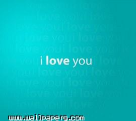 I love you(7)(3) ,wide,wallpapers,images,pictute,photos