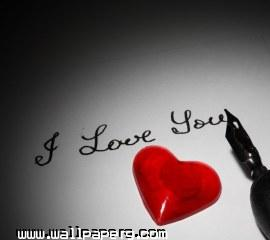 I love you(7) ,wide,wallpapers,images,pictute,photos