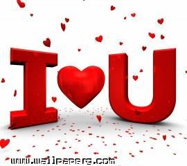 I love you(8)(1)