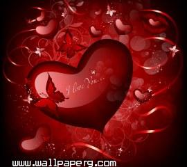 I love you(8)(2) ,wide,wallpapers,images,pictute,photos