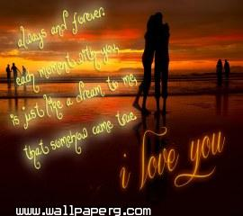 I love you(8)(3) ,wide,wallpapers,images,pictute,photos