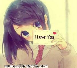 I love you(8) ,wide,wallpapers,images,pictute,photos