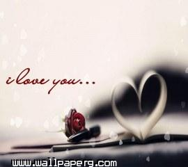 I love you(9)(2) ,wide,wallpapers,images,pictute,photos