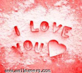 I love you(9)(3) ,wide,wallpapers,images,pictute,photos
