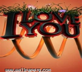 I love you(9) ,wide,wallpapers,images,pictute,photos