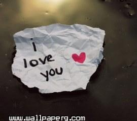 I luv u ,wide,wallpapers,images,pictute,photos