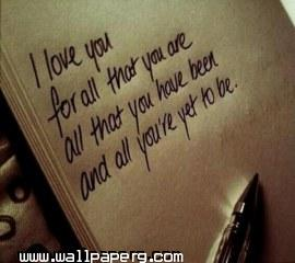I lve u ,wide,wallpapers,images,pictute,photos