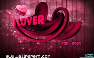 I lover 3d wallpaper ,wide,wallpapers,images,pictute,photos