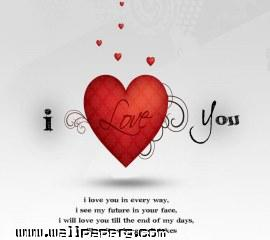 I love you(1) ,wide,wallpapers,images,pictute,photos