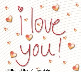 I love you(2)(1) ,wide,wallpapers,images,pictute,photos