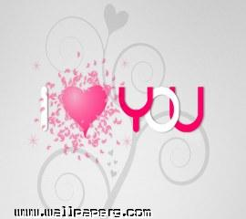 I love you(3)(3) ,wide,wallpapers,images,pictute,photos