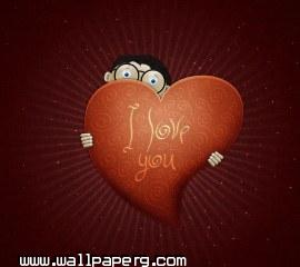 I love you13 ,wide,wallpapers,images,pictute,photos