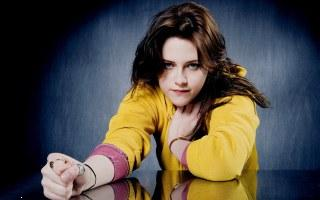 Kristen stewart 2009 ,wide,wallpapers,images,pictute,photos