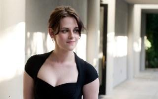 Kristen stewart 2012 ,wide,wallpapers,images,pictute,photos