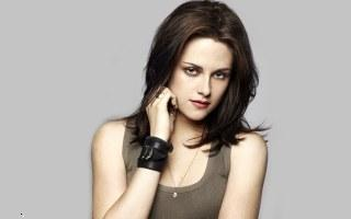 Kristen stewart 26 ,wide,wallpapers,images,pictute,photos