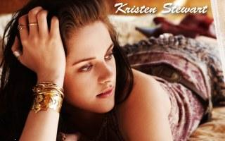 Kristen stewart 37 ,wide,wallpapers,images,pictute,photos