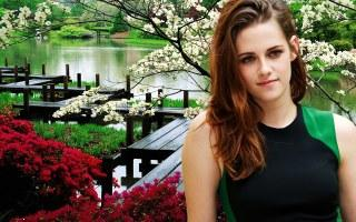 Kristen stewart 40 ,wide,wallpapers,images,pictute,photos