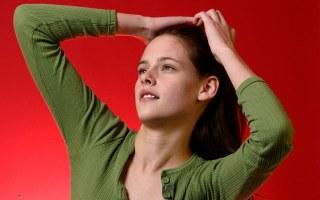 Kristen stewart 5 ,wide,wallpapers,images,pictute,photos