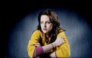 Kristen stewart wide ,wide,wallpapers,images,pictute,photos