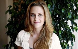 Kristen stewart wide 2 ,wide,wallpapers,images,pictute,photos