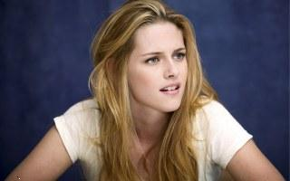 Kristen stewart widescreen 2 ,wide,wallpapers,images,pictute,photos